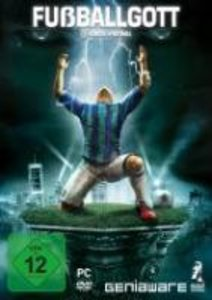 Fußballgott - Lords of Football