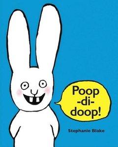 Poop-Di-Doop