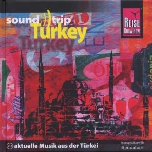 soundtrip Turkey