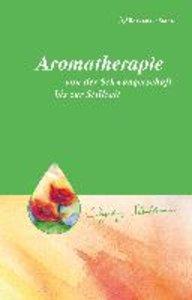 Stadelmann, I: Aromatherapie