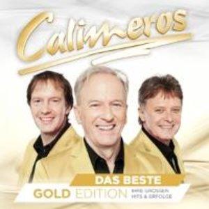 Das Beste-Gold-Edition-Gro