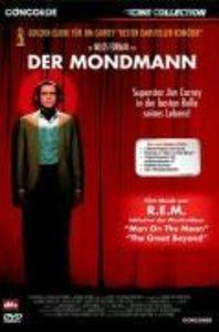 Der Mondmann