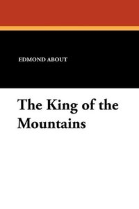 The King of the Mountains
