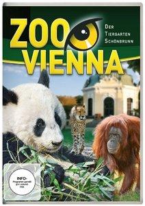 Zoo Vienna-Der Tiergarten Sc