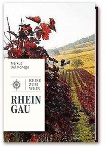 Reise zum Wein