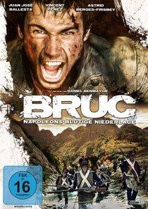 Bruc - Napoleons Blutige Niederlage