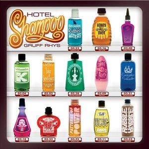 Hotel Shampoo (Vinyl)