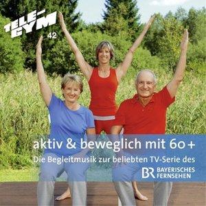 TELE-GYM aktiv & beweglich mit 60+ Begleitmusik