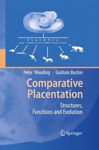 Comparative Placentation