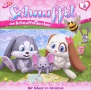 Schnuffel 04