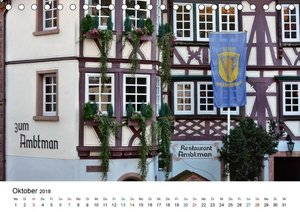 Odenwald - Impressionen
