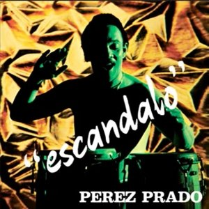 Escandalo (Deluxe Edition LP+CD)