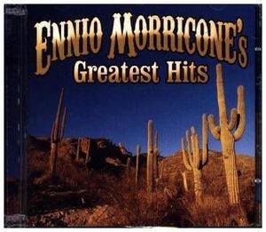 Ennio Morricone s Greates