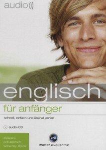 Audio Englisch Für Anfänger