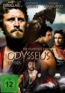 Die Fahrten des Odysseus (Ulys