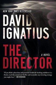 The Director - A Novel