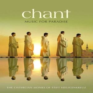 Chant-Music For Paradise (Super Deluxe Deutsch)