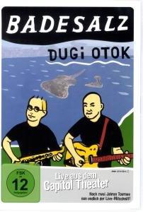Dugi Otok-LIVE