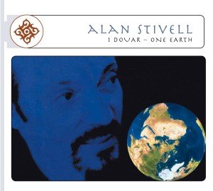 Alan Stivell: 1 Douar-One Earth