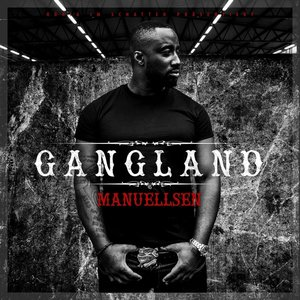 Gangland (Limited Fan Edition)