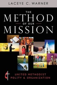 The Method of Our Mission