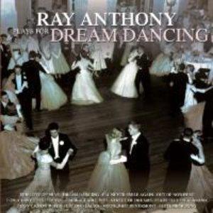 Plays For Dream Dancing