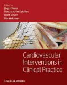 Cardiovascular Interventions in Clinical Practice
