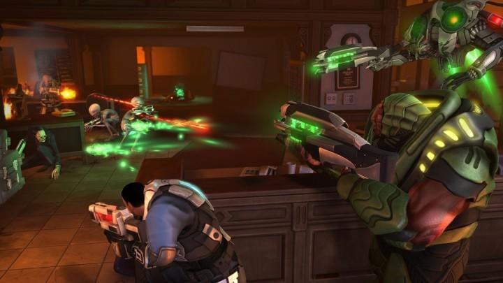 XCOM: Enemy Unknown (Software Pyramide) - zum Schließen ins Bild klicken