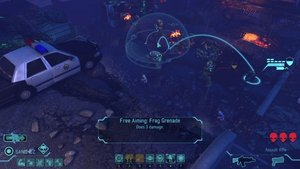XCOM: Enemy Unknown (Software Pyramide)