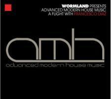 Advanced Modern House Music Vol.1 - zum Schließen ins Bild klicken
