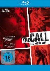 The Call-Leg nicht auf! BD