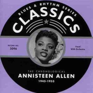 Classics 1945-1953