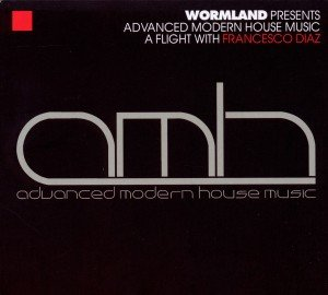 Advanced Modern House Music Vol.1