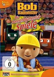 Die Sonnenblumental-Spiele
