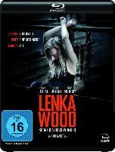 Lenka Wood Spurlos verschwunden