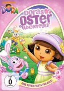 Dora - Doras Oster-Abenteuer
