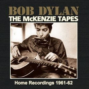 The McKenzie Tapes