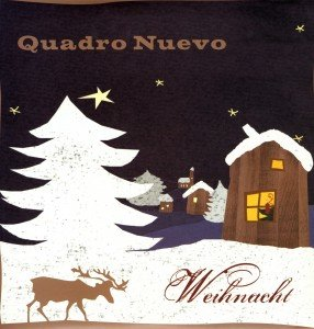 Weihnacht (180 Gramm Vinyl)