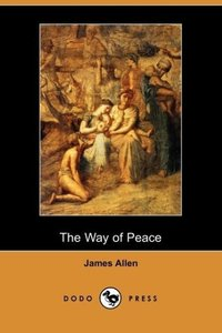 The Way of Peace (Dodo Press)