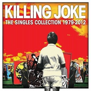 Singles Collection 1979-2012 (Ltd.Edition)