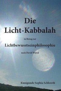 Die Licht-Kabbalah