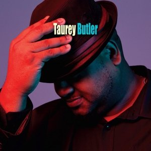Taurey Butler