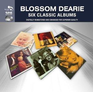 6 Classic Albums
