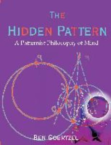 The Hidden Pattern