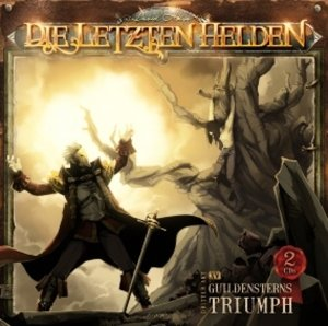 Guildensterns Triumph (Folge 15)