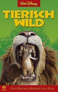 Tierisch Wild-The Wild