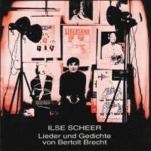 Lieder und Gedichte. CD