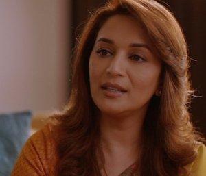 Bollywood - Die grösste Liebesgeschichte aller Zeiten