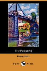 The Patagonia (Dodo Press)
