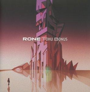 Tohu Bonus (Ltd.Edition)